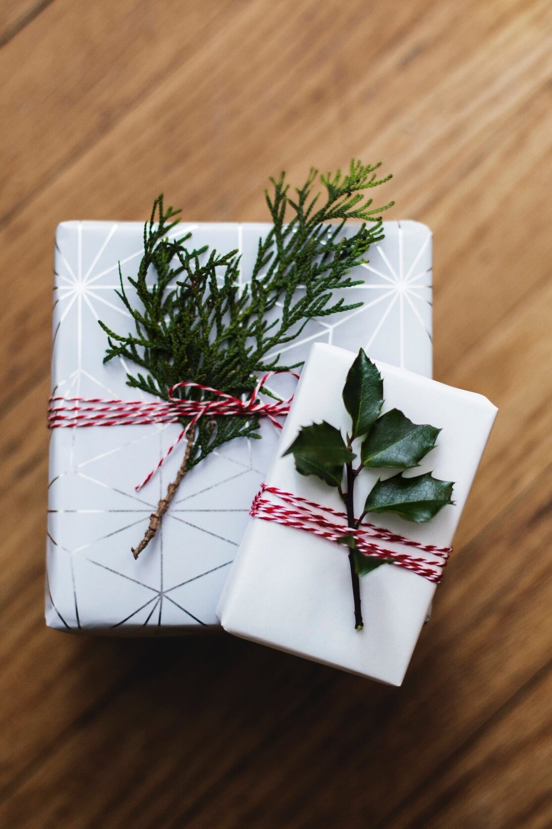 Read more about the article 40 Unique Christmas Gifts for the Woman Who Wants Nothing