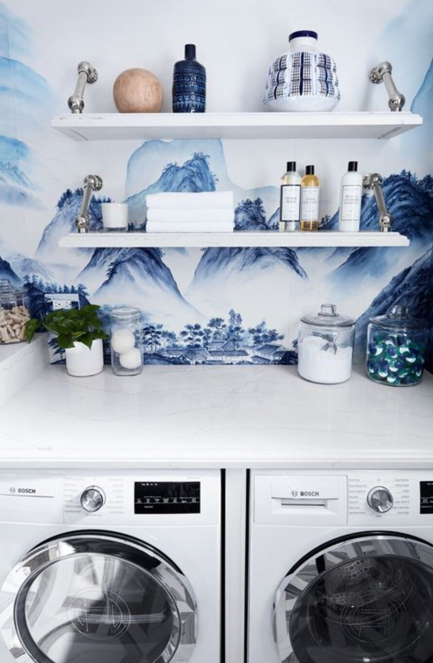 12 Ultimate Storage Ideas That Will Make Your Home Beautiful