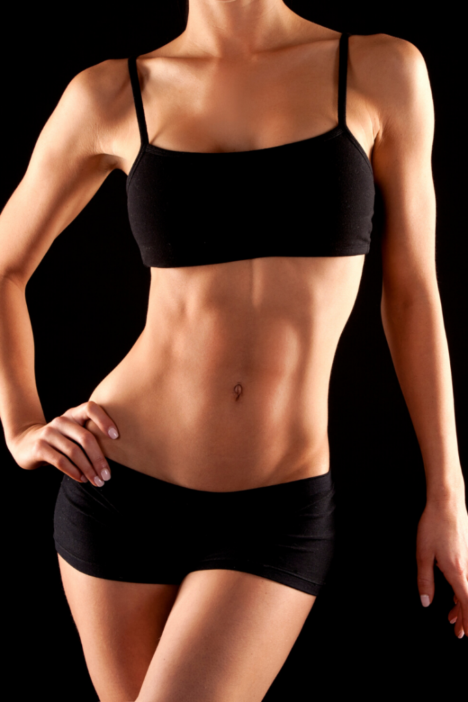 Workouts because you want to know how to get rid of lower belly fat. These exercises are great belly fat burners so you can get that flat stomach. #bellyfatworkoutforbeginners #bellyfatdiet