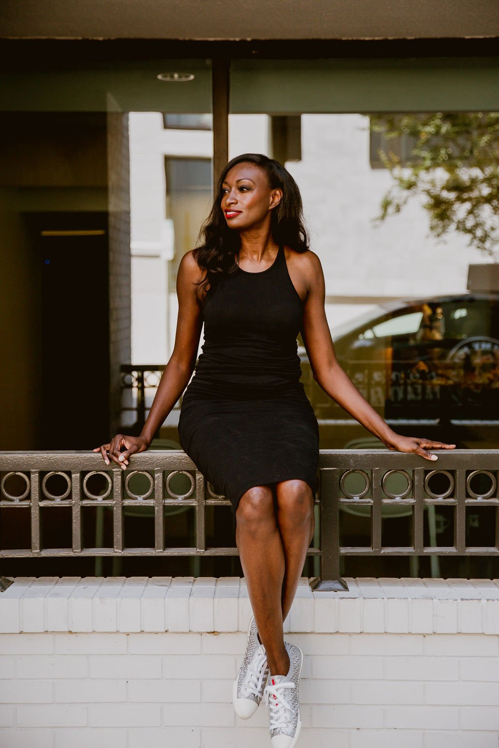 Read more about the article The Most Comfortable Dress Styles You Need This Summer