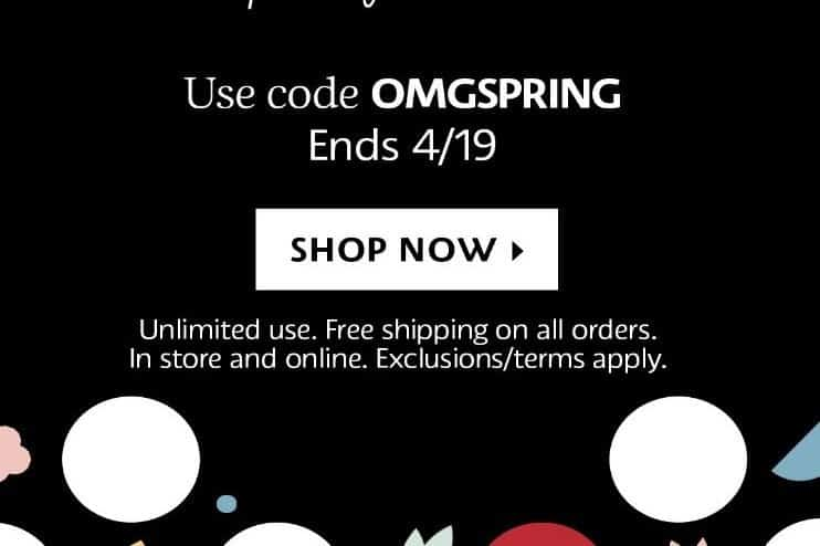 Sephora spring savings event sale. the top 45 items and products to buy. makeup, skincare, bath and body, fragrance and perfume, gift and value set.